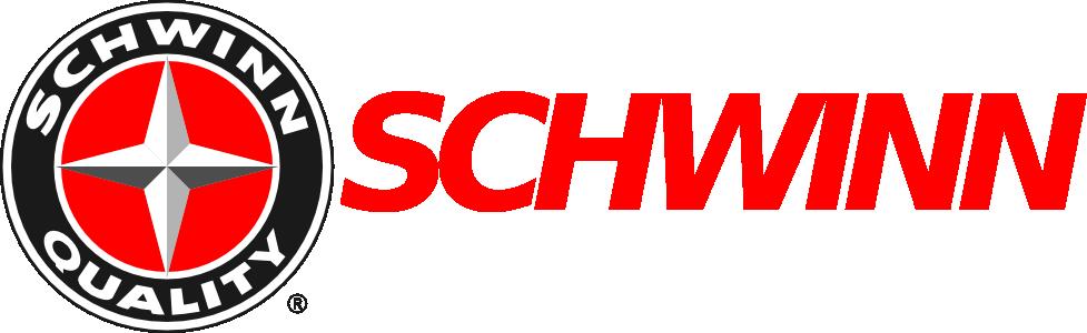 Schwinn