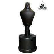 Водоналивной манекен DFC TLS-M01 (черн), фото 1