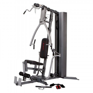 MARCY HG5000 DELUXE HOME GYM, фото 1