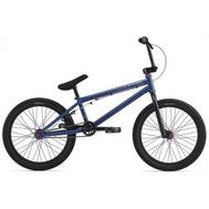 Велосипед BMX - Giant Method 02 (2015), фото 1
