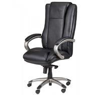 Кресло массажное US MEDICA CHICAGO офисное, фото 1