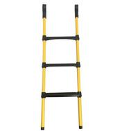 Лестница для батута 12 - 16 футов DFC, фото 1