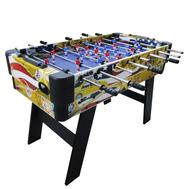 Игровой стол DFC JOY 5 в 1 GS-GT-1211, фото 1