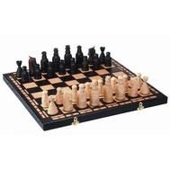 Шахматы Сказка 50x25x6 см, фото 1