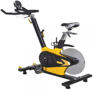 Велоэргометр DFC SPINNING BIKE V10, фото 1