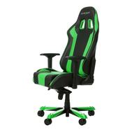 Компьютерное кресло DXRACER KING OH/KS06/NE, фото 1