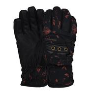 Перчатки POW женские W'S ASTRA GLOVE NIGHTFALL, фото 1