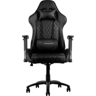 Игровое кресло геймера THUNDERX3 TGC15, фото 1
