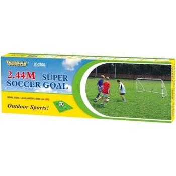 Футбольные ворота из пластика PROXIMA JC-250 8 футов, фото 2