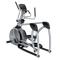 Профессиональный эллиптический эргометр - VISION Fitness S60, фото 1